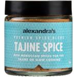 Alexandra's Spice Mix Tajine 55g