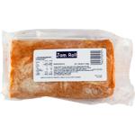 Waikato Cakes Jam Roll 250g
