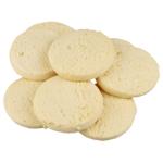 Bakery Shortbread Cookies 1ea