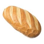 Bakery Vienna Loaf 1ea