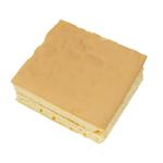 Bakery Plain Double Trifle Sponge 1ea