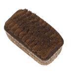 Bakery Medium Chocolate Cake 1ea