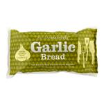 Artisan Bakehouse Garlic Bread 400g