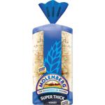 Molenberg Super Thick Toast Bread 700g