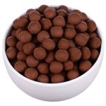 Bulk Foods Chocolate Malt Balls 1kg