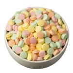 Bulk Foods Sherbert Fizzies 1kg