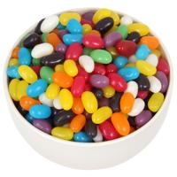 Bulk Foods Jelly Beans 1kg