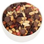 Bulk Foods Scroggin 1kg