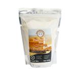 Gluten Free Store Ltd Plain Bread Mix 920g