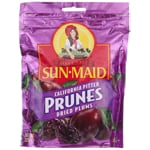 Sun-Maid Pitted Prunes 225g