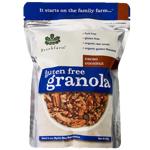 Brookfarm Gluten Free Cacao & Coconut Granola 350g