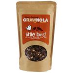 Little Bird Cacao & Superfoods Grawnola 350g