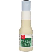 Pams Fresh Express Caesar Salad Dressing 125ml