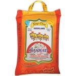 Kings Choice Basmati Rice 5kg