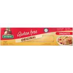 San Remo Gluten Free Spaghetti 350g