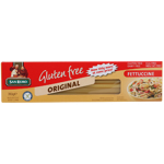 San Remo Gluten Free Original Fettuccine 350g