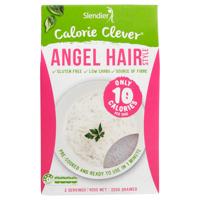 Slendier Calorie Clever Angel Hair 400g