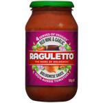 Raguletto Garlic Rice Wine 0.5kg