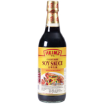Heinz Soy Sauce 500ml