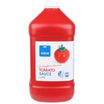 Value Tomato Sauce 2l