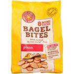 Abe's Pizza Real Bagel Bites 8pk