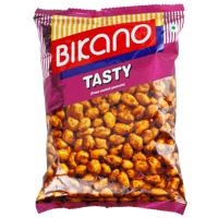 Bikano Tasty 150g
