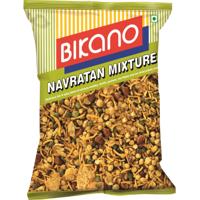 Bikano Navratan Mixture 150g