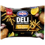 Birds Eye Deli Garlic Herb & A Twist Of Lemon French Fries 600g