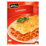 McCain Lasagne 400g