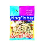Kingfisher Chunky Seafood Marinara 300g