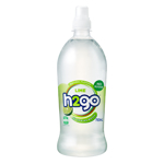 H2Go Lime Water 750ml