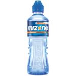 Mizone Active Water Mandarin 750ml
