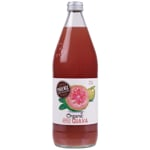 Phoenix Organic Organic Apple Guava Juice 750ml