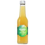 Phoenix Organic Apple Feijoa Juice 275ml