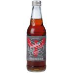 Phoenix Organic Organic Zero Sugar Cola 330ml