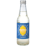 Phoenix Organic Organic Lemonade 330ml