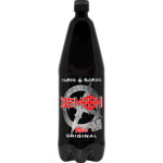 Demon Energy Original Energy Drink 1.5l