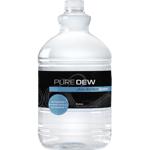 Pure Dew Ultra Pure Water 3l