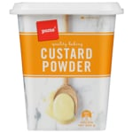 Pams Custard Powder Dessert 300g