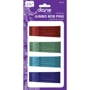 DIANE Card Of Bobby Pins - Assorted Colours 824703004604
