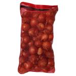 Produce Onions 10kg