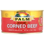 Palm Corned Beef 326g