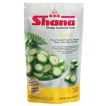 Shana Karela 300g