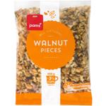 Pams Walnut Pieces 450g