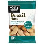 Tasti Brazil Nuts 70g