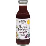 Barker's Cherry & Balsamic Viniagrette 280ml