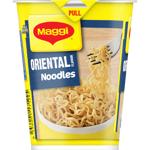 Maggi Oriental Noodles 60g