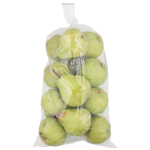Produce Packham Pears 1.5kg