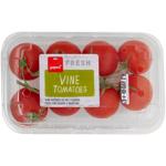 Pams Vine Tomatoes 4pk