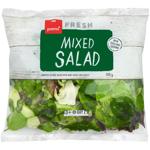 Pams Mixed Salad 300g